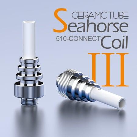 SeahorseCoil3