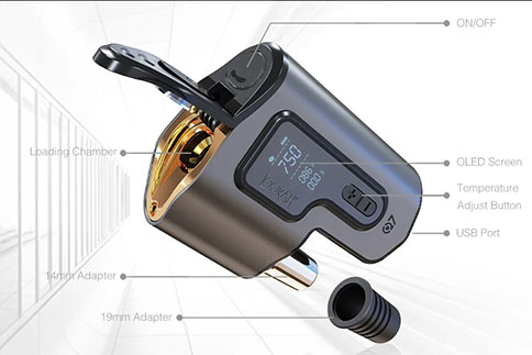 The%20ultimate%20guide%20to%20correct%20vapor%20temperature.jpg?1610359026022