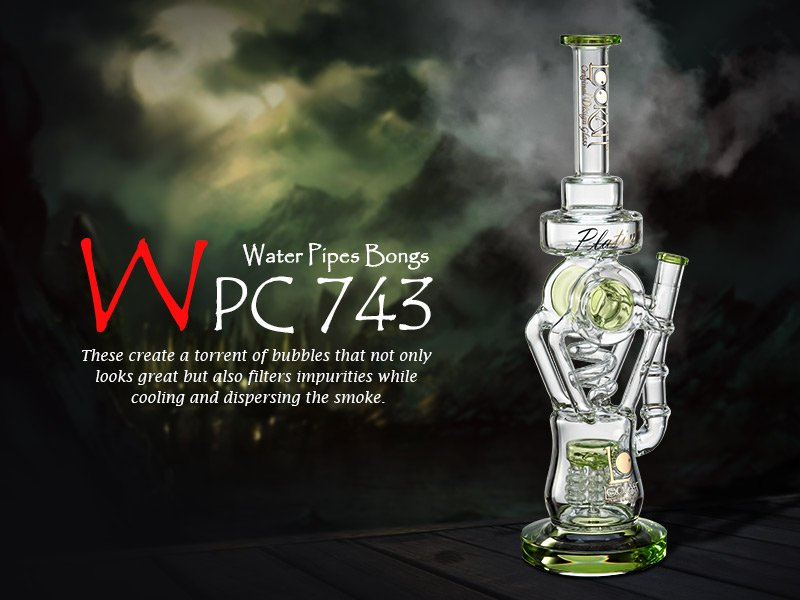 water bongs 123
