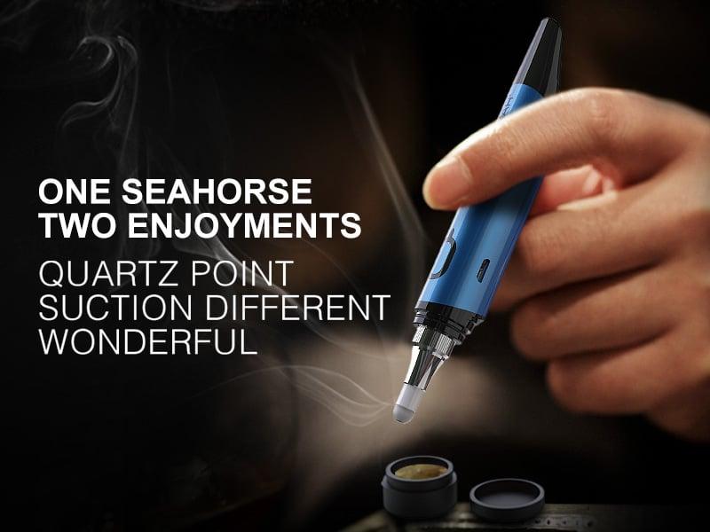 SH-RD Seahorse Dab Pen 2