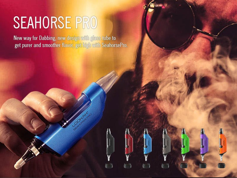 Seahorse Pro Dab Pen 3